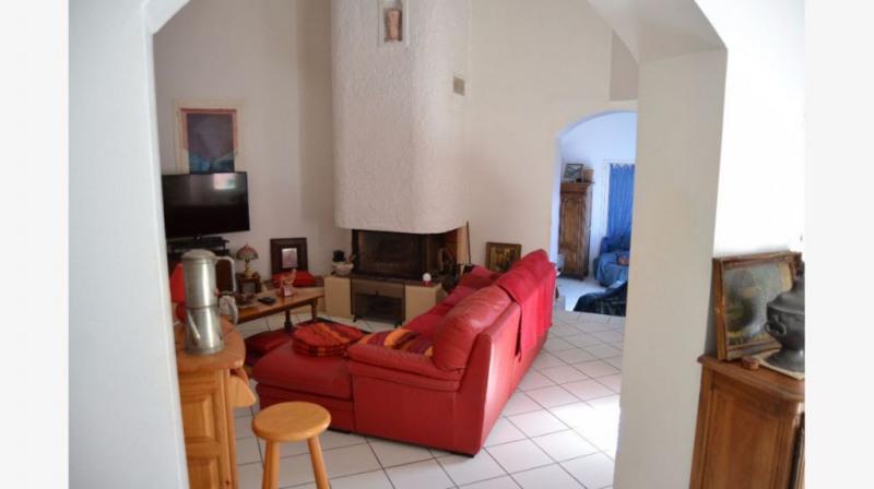 Vente de prestige maison / villa Rognes 640000€ - Photo 4