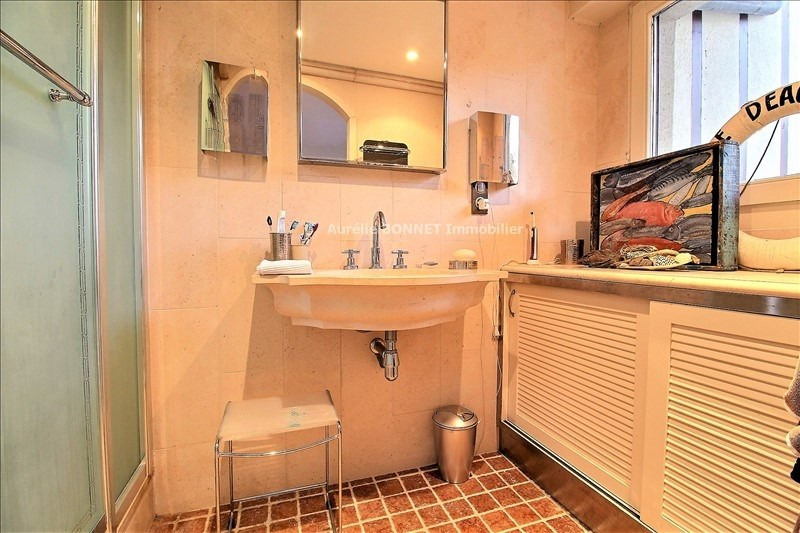 Vente appartement Trouville sur mer 438 900€ - Photo 8