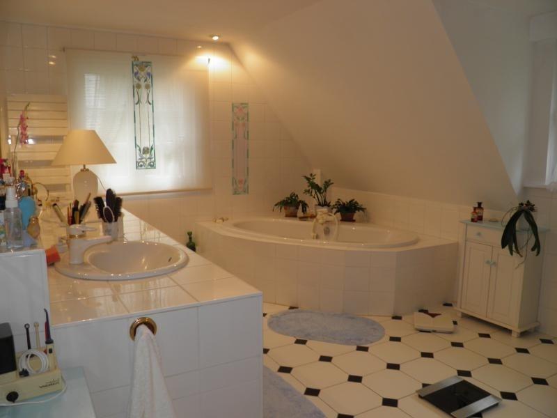 Vente de prestige maison / villa Neuwiller 922500€ - Photo 6