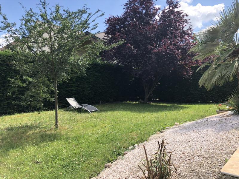 Vente maison / villa Montesson 794000€ - Photo 2