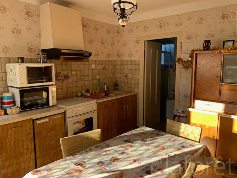 Sale house / villa Chateauvillain 275000€ - Picture 3