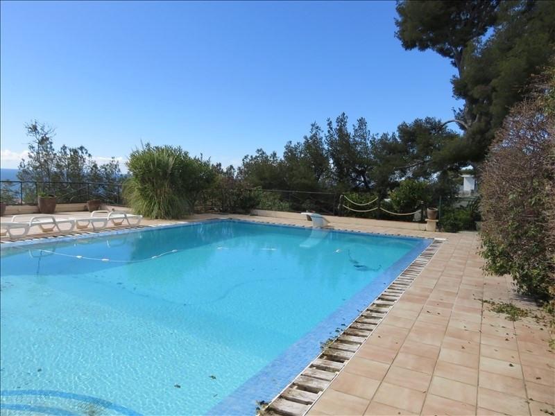 Vente de prestige maison / villa Bandol 2300000€ - Photo 3