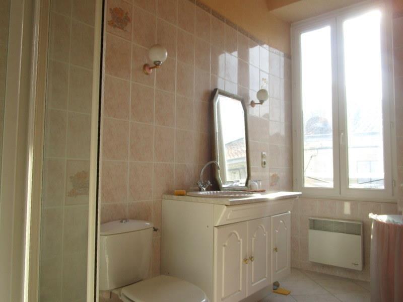 Sale house / villa Cavignac 220000€ - Picture 10