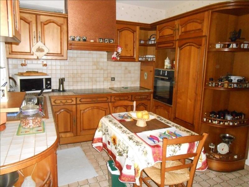 Vente maison / villa Niort 220500€ - Photo 8