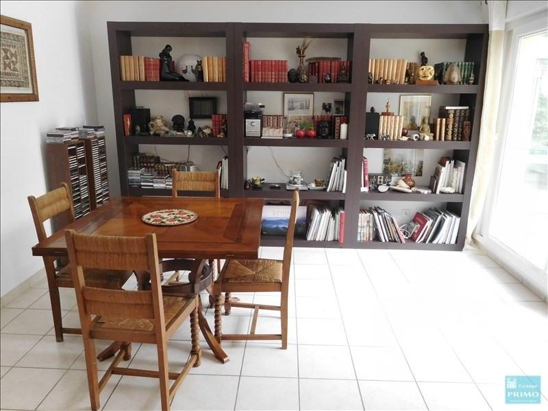 Vente maison / villa Antony 775000€ - Photo 5