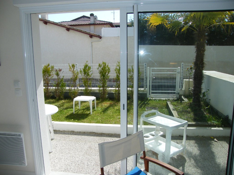 Vente appartement Capbreton 165 000€ - Photo 4