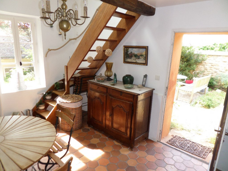 Vente de prestige maison / villa La celle st cloud 1 200 000€ - Photo 2
