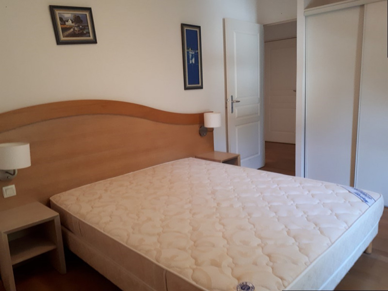 Location vacances maison / villa Pornichet 688€ - Photo 8