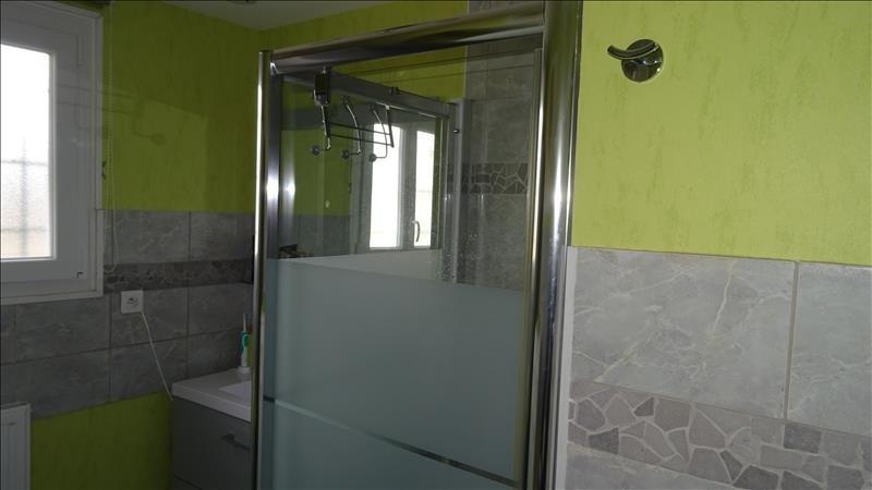 Venta  casa Montlouis sur loire 215000€ - Fotografía 3