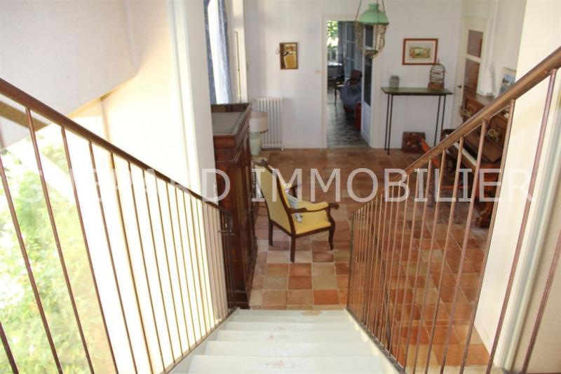 Vente de prestige maison / villa Vertou 830000€ - Photo 5
