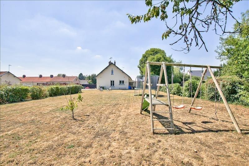 Verkauf haus Caen 186500€ - Fotografie 7