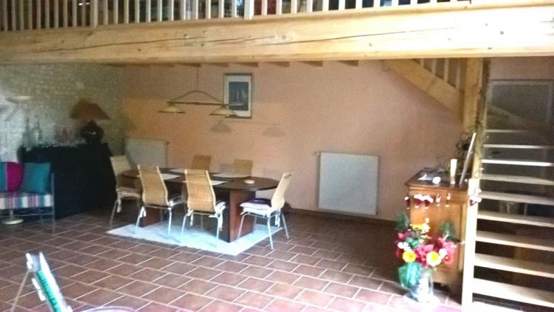 Sale house / villa Bran 265000€ - Picture 4