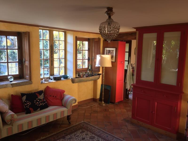 Vente maison / villa Fontainebleau 999000€ - Photo 4
