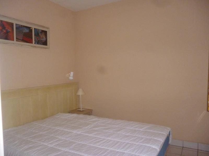 Vente appartement Ploemel 90100€ - Photo 6
