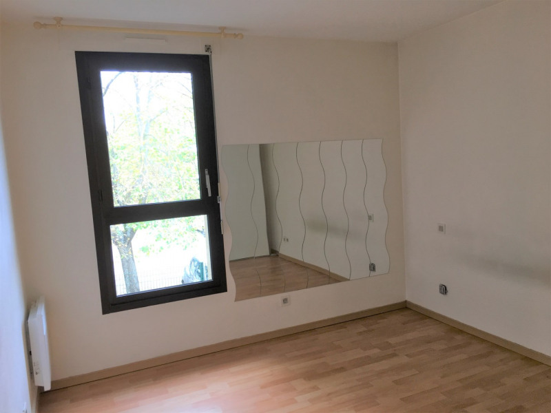 Location appartement Toulouse 690€ CC - Photo 6