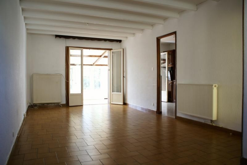 Vente maison / villa Le pontet 179 000€ - Photo 4