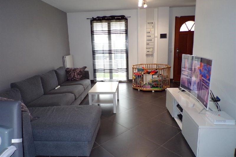 Revenda casa Villemoisson-sur-orge 339200€ - Fotografia 3