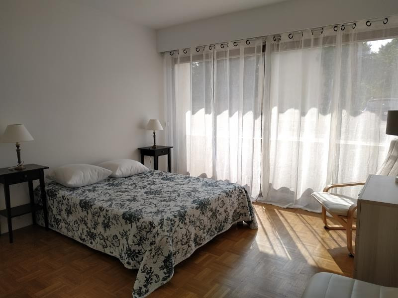 Location appartement Maisons alfort 1 220€ CC - Photo 5