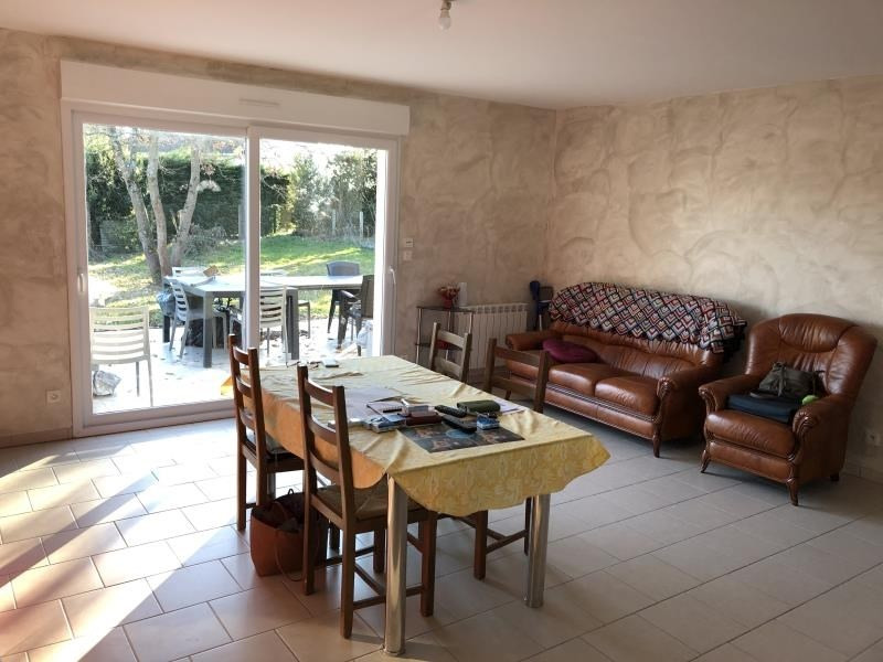Vente maison / villa Blois 160000€ - Photo 4
