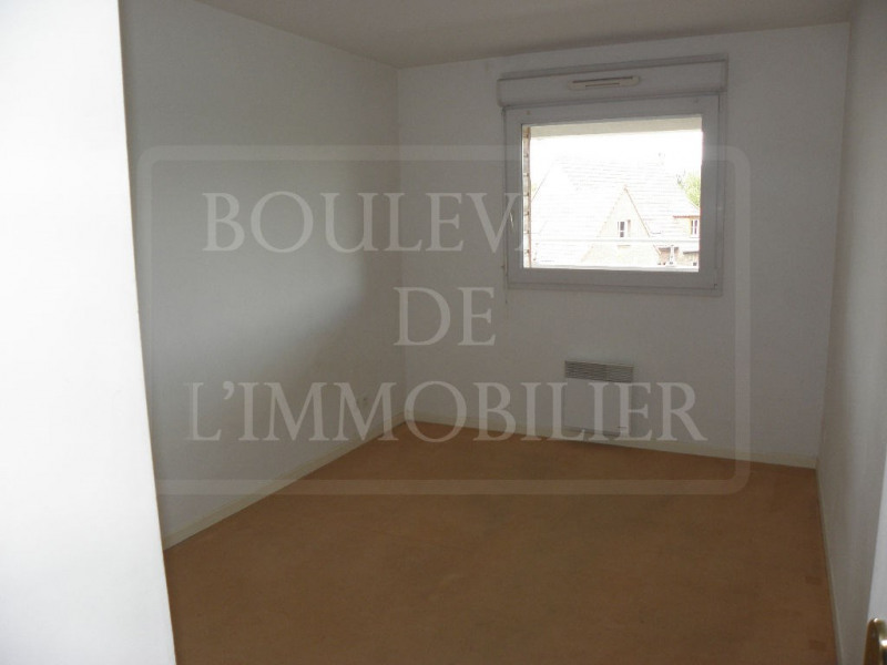 Sale apartment Roncq 185 000€ - Picture 7