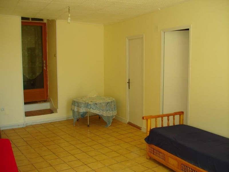 Revenda apartamento Gallardon 138000€ - Fotografia 4