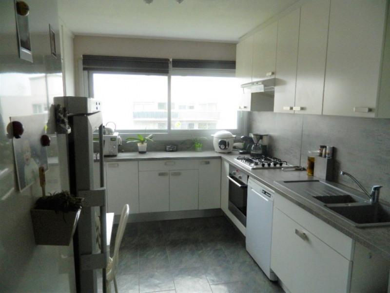 Vente appartement Meaux 198000€ - Photo 2