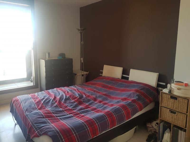 Sale apartment Voisins le bretonneux 283500€ - Picture 6