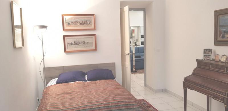 Sale apartment Ajaccio 365000€ - Picture 15