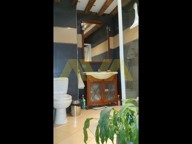 Sale house / villa Mauléon-licharre 247900€ - Picture 4