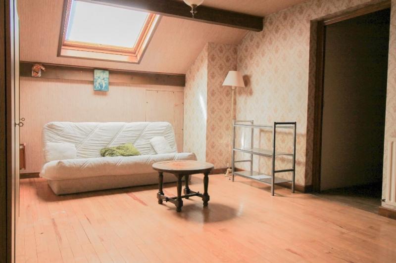 Vente maison / villa La rochette 245000€ - Photo 8