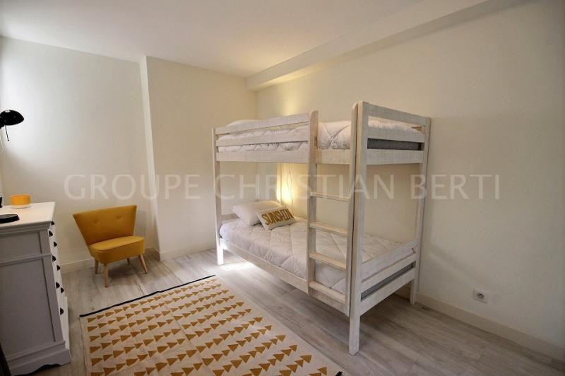 Vente de prestige maison / villa Frejus 1490000€ - Photo 12