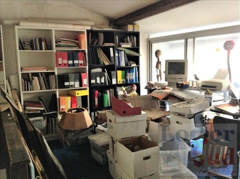 Sale empty room/storage Balaruc le vieux 160000€ - Picture 3