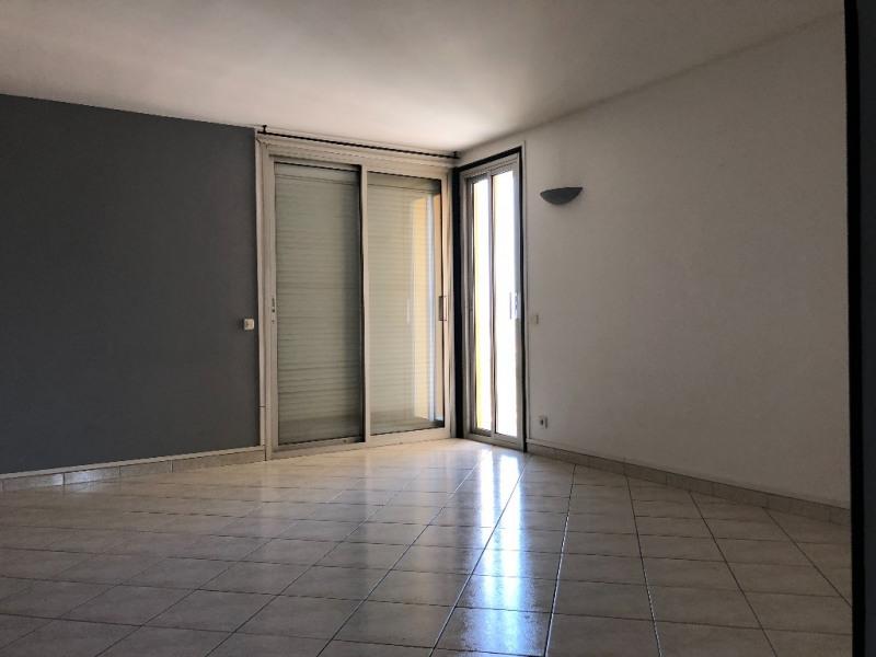 Vente appartement Marseille 13ème 135000€ - Photo 3