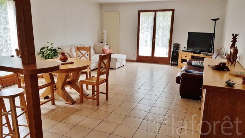 Vente maison / villa L isle d'abeau 269000€ - Photo 2
