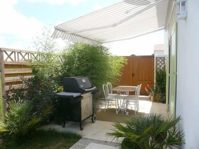 Vente maison / villa Saint pierre d'oleron 422000€ - Photo 14