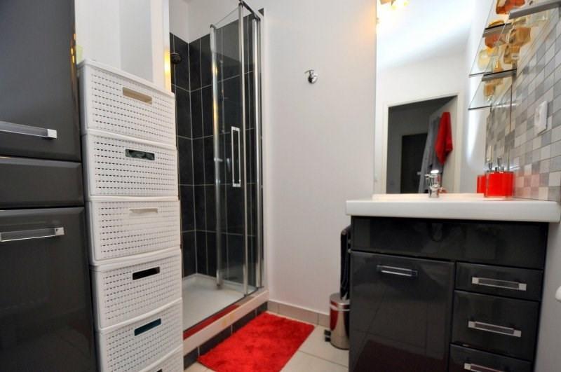 Sale apartment Les ulis 219000€ - Picture 11