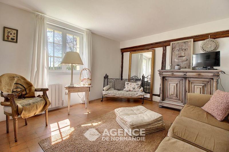 Vente maison / villa Montreuil-l'argille 180000€ - Photo 3