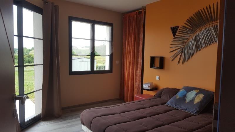 Vente maison / villa Villefranche de lonchat 241000€ - Photo 4