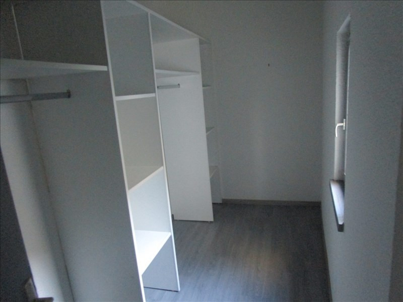 Location appartement Carcassonne 579€ CC - Photo 2