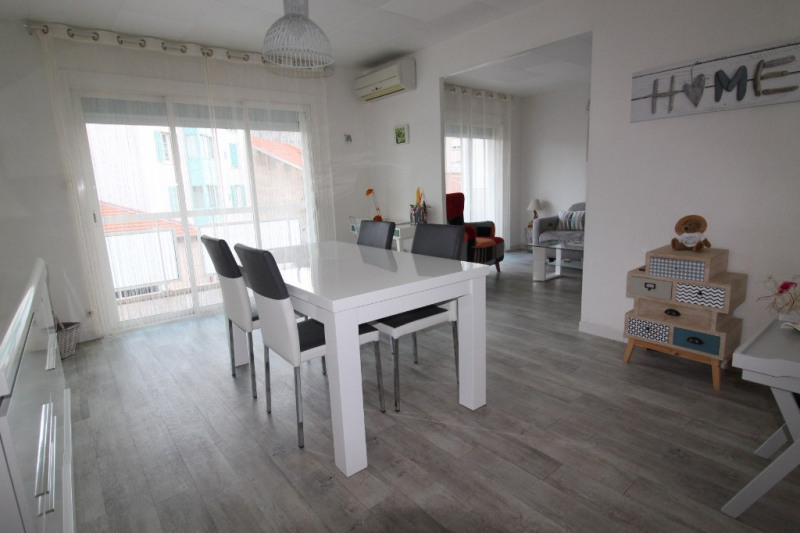 Vente appartement Hyeres 171 200€ - Photo 2