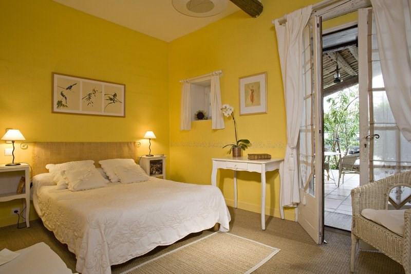 Vente de prestige maison / villa St remy de provence 1485000€ - Photo 6