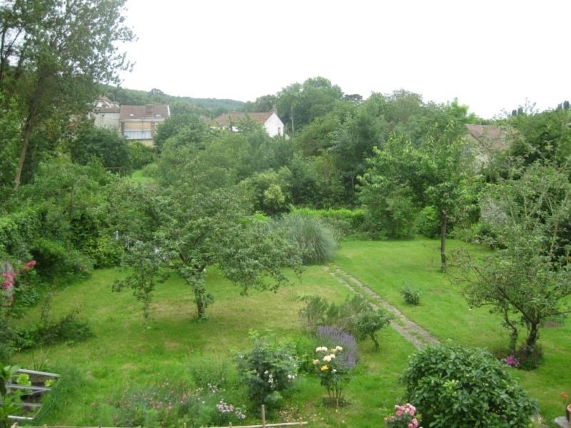 Produit d'investissement maison / villa Vetheuil 92000€ - Photo 3
