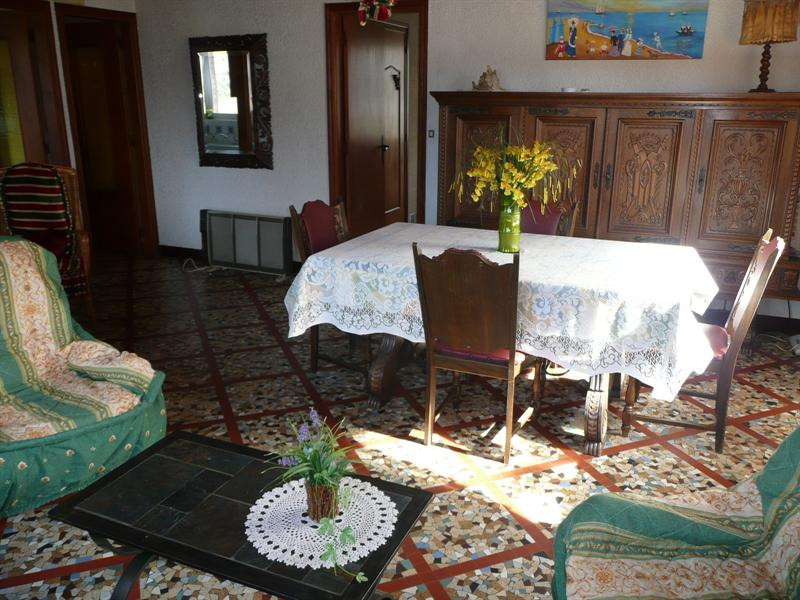 Vacation rental house / villa Stella plage 415€ - Picture 15