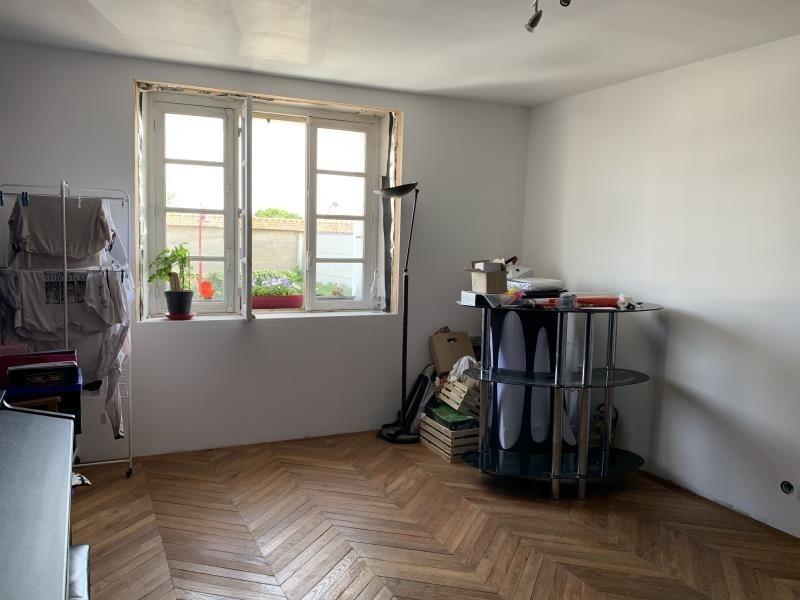 Vente maison / villa Saint sauveur lendelin 74950€ - Photo 5