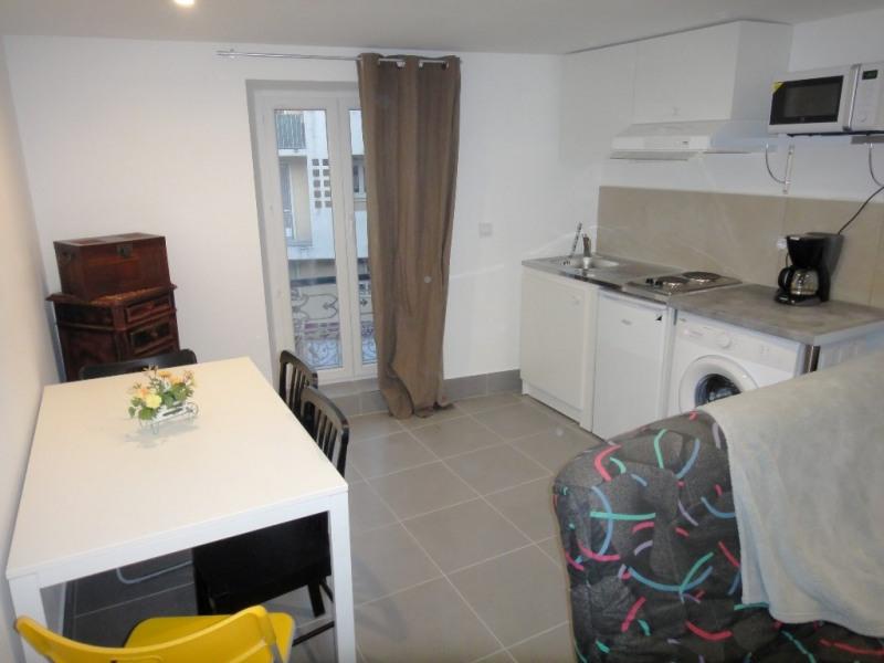 Location appartement Vinon-sur-verdon 690€ CC - Photo 3