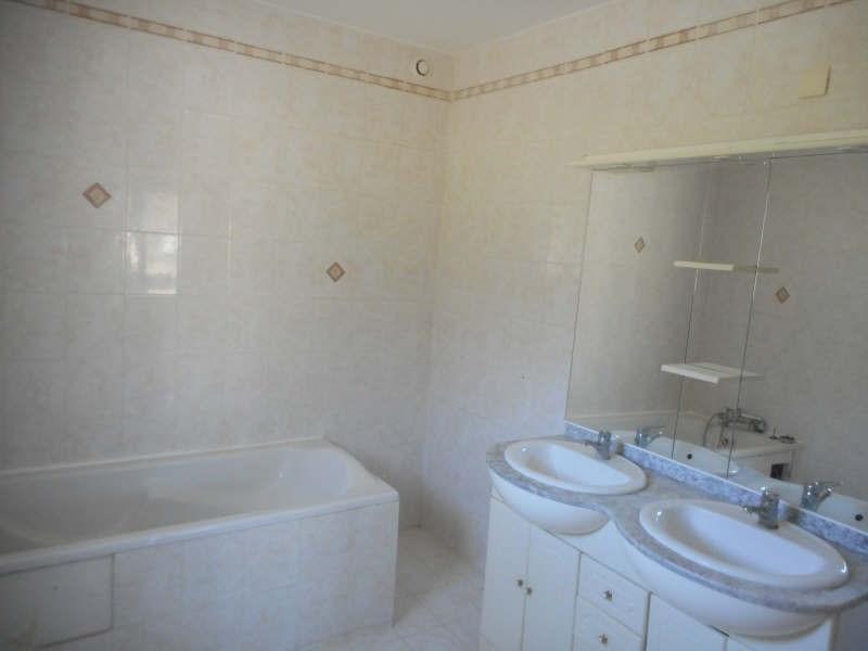 Venta  casa St palais sur mer 320250€ - Fotografía 8