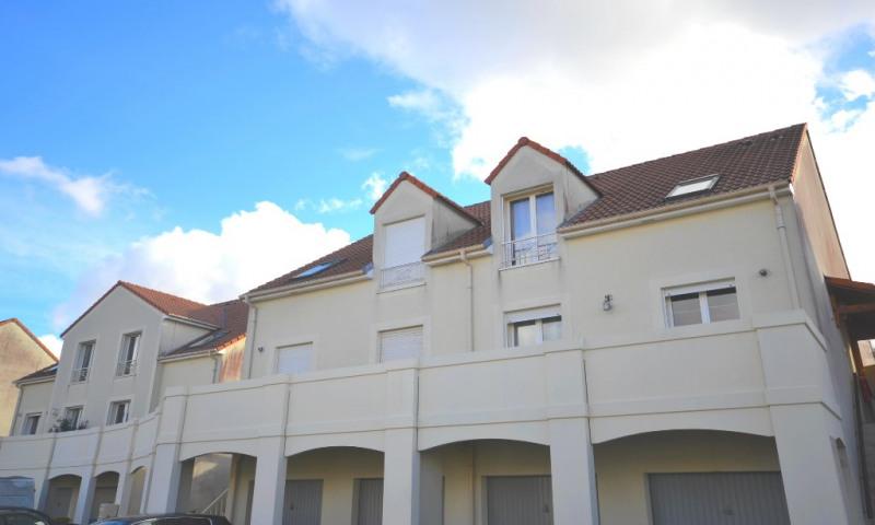Rental apartment Plaisir 860€ CC - Picture 6