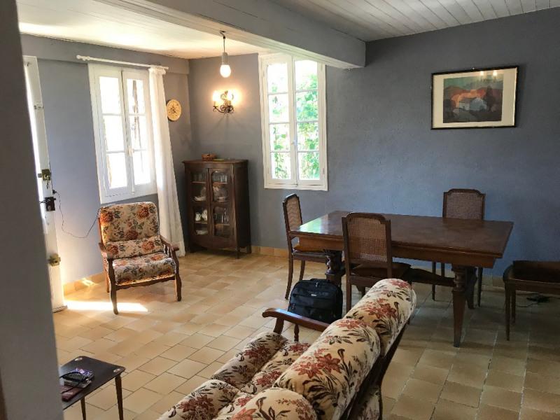 Vente maison / villa Aire sur l adour 119000€ - Photo 2