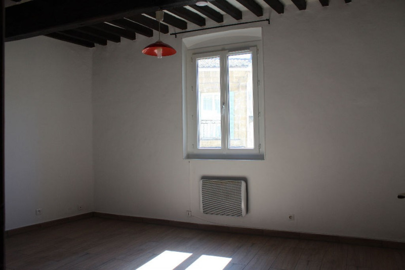 Location appartement Lambesc 430€ CC - Photo 2