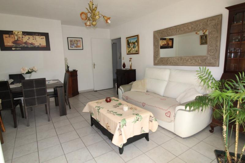 Venta  apartamento Hyeres 243800€ - Fotografía 3